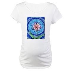 Flower Aura Shirt