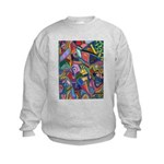Smile Kids Sweatshirt
