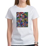 Smile Women's T-Shirt