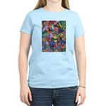 Smile Women's Light T-Shirt