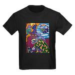 Degeneracy Kids Dark T-Shirt