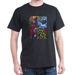 Degeneracy Dark T-Shirt