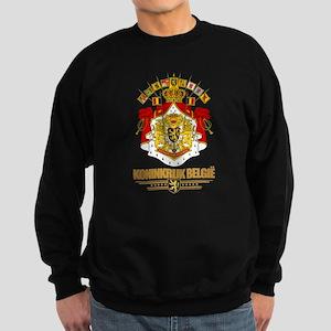 Belgium COA Sweatshirt