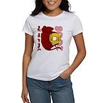 Year of the Rat Women's T-Shirt