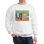 WMD Sweatshirt