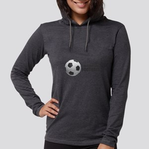 Switzerland Football Long Sleeve T-Shirt
