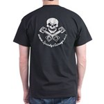 Speedys Garage Dark T T-Shirt