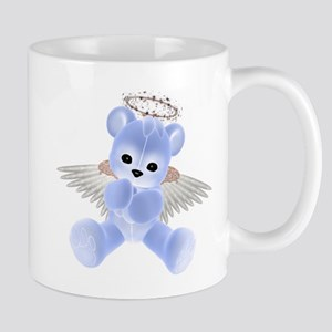 BLUE ANGEL BEAR 2 Mug