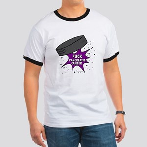 """PUCK"" Pancreatic Cancer 1 Ringer T"