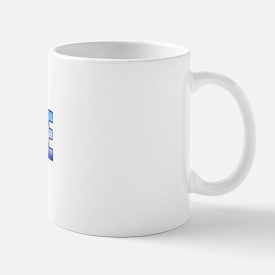 Keystone, Colorado Mug