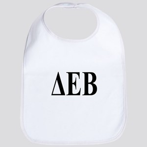 DELTA EPSILON BETA Bib