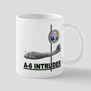 VA-55 Mug