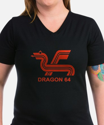 Dragon 64 Shirt
