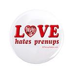 Love Hates Prenups 3.5