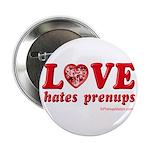 Love Hates Prenups 2.25