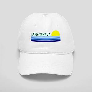 Lake Geneva Cap