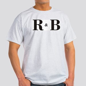 Rhythm & Blues Light T-Shirt
