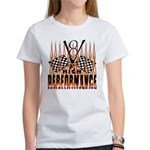 HIGH PERFORMANCE Women's T-Shirt