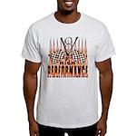 HIGH PERFORMANCE Light T-Shirt