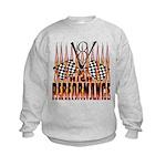 HIGH PERFORMANCE Kids Sweatshirt