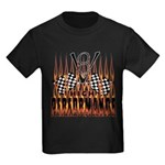 HIGH PERFORMANCE Kids Dark T-Shirt