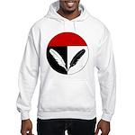 Chronicler Hooded Sweatshirt
