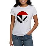 Chronicler Women's T-Shirt
