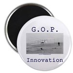 Innovation Magnet