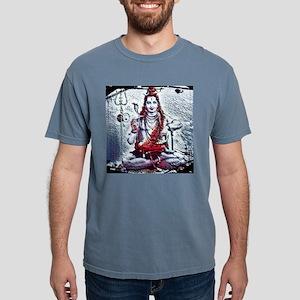 Shiva 1 Merchandise T-Shirt