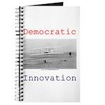 Innovation II Journal