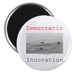Innovation II Magnet