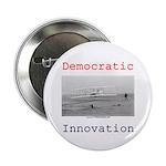 Innovation II 2.25