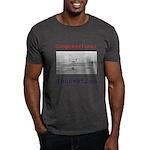 Innovation III Dark T-Shirt