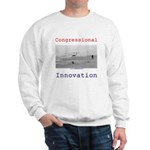 Innovation III Sweatshirt