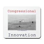 Innovation III Mousepad