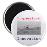 Innovation III Magnet