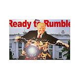 Donald trump 10 Pack