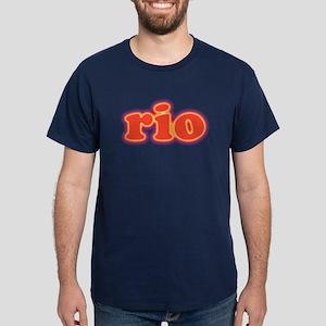 Rio Dark T-Shirt