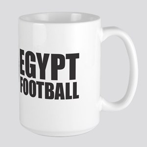 Egypt Football Mugs
