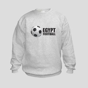 Egypt Football Sweatshirt