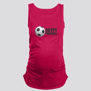 Egypt Football Tank Top