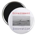 Innovation IV Magnet