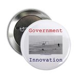 Innovation IV 2.25