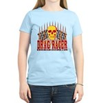 DRAG RACER Women's Light T-Shirt