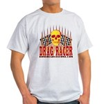DRAG RACER Light T-Shirt