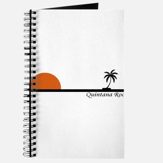 Quintana Roo, Mexico Journal