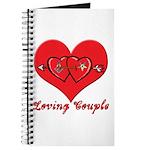 The Mason/OES Valentine Journal