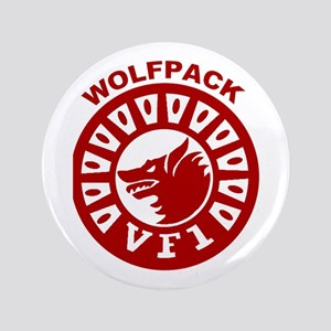 "VF 1 Wolfpack 3.5"" Button"