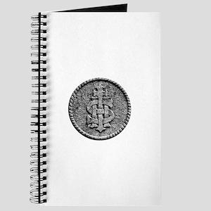 IHS Journal