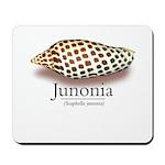 Junonia -  Mousepad
